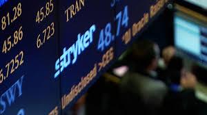 is the u s stock market rigged cbs news