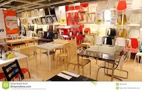 furniture ikea store home design