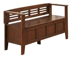 65 best furniture benches images on pinterest storage benches