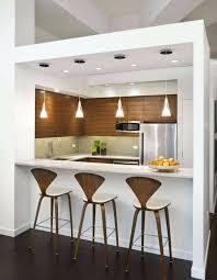 stool for kitchen island stools for kitchen island medium size of kitchen bar design bar