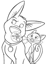 make face coloring pages for kids printable free