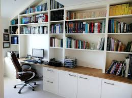 Modern Home Office Furniture Collections Breathtaking Image Of Contemporary Home Office Furniture Sets
