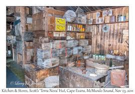 Kitchen Stores 7 Scott U0027s