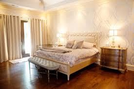 small room lighting ideas bedroom simple and sober bedroom design evergreen lighting ideas