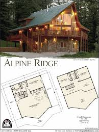 2 Story Log Cabin Floor Plans Best 25 Log Cabin Living Ideas On Pinterest Log Cabin Designs