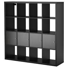 Dvd Rack Ikea by Storage Furniture U0026 Accessories Ikea Ireland