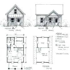 wrap around porch plans tiny cottage house plans micro cottage floor plans luxury tiny