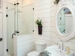 bathrooms idea accessible bathrooms idea inside your bedroom