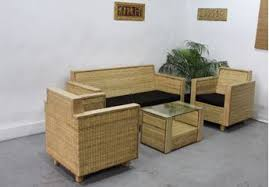 Ken Sofa Set Bamboo Sofa Set Online Shopping Cane Sofa Set Price In Chennai