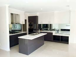 Where To Buy Kitchen Backsplash Tile by Granite Countertop Decorating Top Of Cabinets In Kitchen