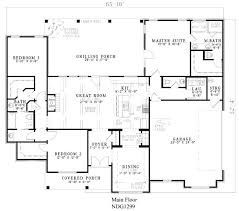 Country Cottage Floor Plans 395 Best House Plans Images On Pinterest Home Plans House Floor