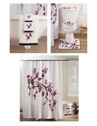 betty boop home decor bathroom accessories u body beauty gotchyaco amazoncom popular