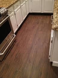 tiles astounding imitation tile flooring ceramic tile