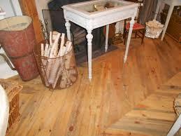 White Pine Laminate Flooring Blue Pine