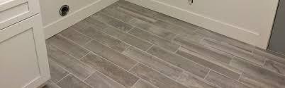 kitchen floor idea kitchen floor tile planks morespoons 2f683aa18d65