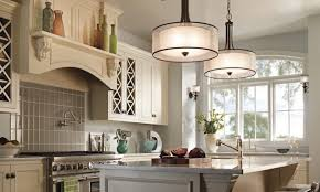 Kitchen Lighting Fixtures For Low Ceilings Kitchen Light Fixtures For Low Ceilings Best Kitchen Light