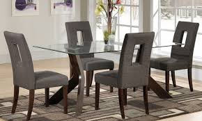 dining room white dining room table sets wonderful grey dining