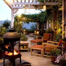 Images Of Outdoor Rooms - 143 best fall decorating ideas for your porch deck and outdoor