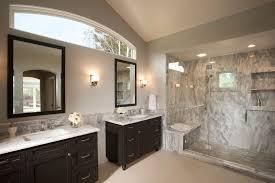 modern italian bathroom vanities interesting bathrooms and