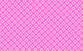 pink and grey pattern wallpaper 30 hd pink wallpapers