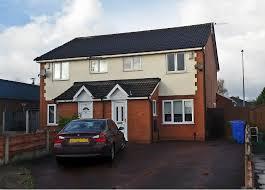 3 bedroom semi detached house wn7 4ub bond street properties 3 bedroom semi detached house wn7 4ub