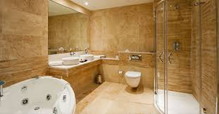 Bathroom Remodeling Woodland Hills American Home Improvement Call Today 800 678 5954 Los