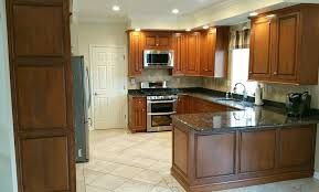 Staining Maple Cabinets Faq Custom Cabinet Remodeling U0026 Kitchen Design U2014 Ackley Cabinet Llc