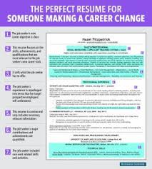 How To Write Best Resume by Examples Of Resumes How To Write A Resume Effectively Writing
