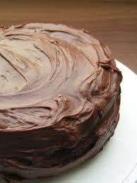 the 25 best nigella chocolate cake ideas on pinterest nigella