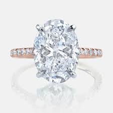 build your own ring shocking custom diamond engagement design pics of build your own