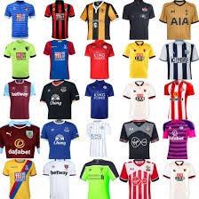 Prime League Table 2016 17 Premier League Table Predictions World Soccer Talk