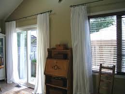 large window treatment ideas curtain ideas for big windows big curtains big bay window curtains