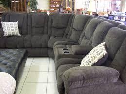 furniture value city furniture living room sets sofas under 300