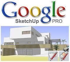 trimble sketchup pro nowa licencja u2013 ceny dane techniczne