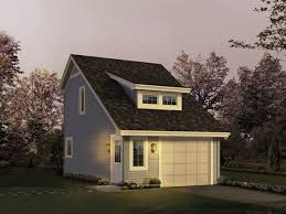 Saltbox House Floor Plans Saltbox Home Plans And Styles House Plans And More