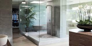 beautiful bathroom ideas beautiful toilet designs faun design