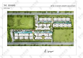 the seawind floor plan site plan jpg