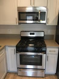 Kitchen Cabinets Van Nuys 7020 Woodman Ave For Rent Van Nuys Ca Trulia