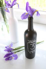 Craft For Home Decor 17 Great Diy Wine Bottle Crafts For Home Décor Shelterness