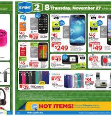 walmart black friday 2014 sales ad see best deals for apple