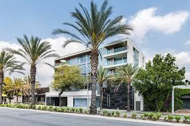 new pasadena condominium community 482 arroyo announces near sell