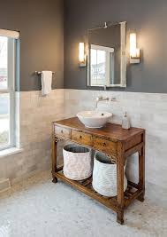 bathroom paint colors charcoal gray bathroom paint colors transitional bathroom jeff