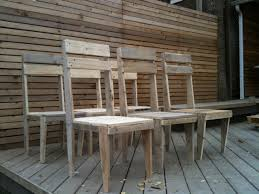 Plans For Patio Chair by Pallet Patio Furniture Plans Patio Furniture Ideas