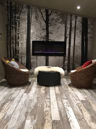 100 how do electric fireplaces work portablefireplace com