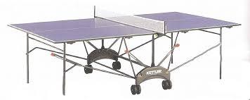 aluminum ping pong table ping pong tables long island new york