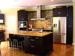 kitchen islands with sink and dishwasher island with sink great sophisticated drop gorgeous kitchen island