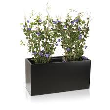 Planters And Pots Indoor U0026 Outdoor Fibreglass Planters U0026 Flower Pots