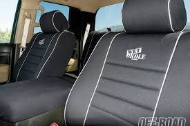 2008 toyota tundra seat covers toyota tundra seat covers 2018 2019 car release and reviews