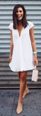 white summer dresses dresses shop now from zkkoo