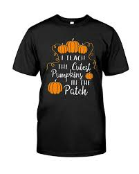spirit halloween corpus christi check out other awesome designs here halloween teacher t shirt